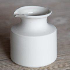 Mælkekande i smukt nordisk design fra Nilasdotter
