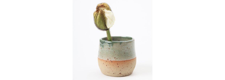 Populær keramik fra SkandiHus London - Ny keramiker hos unika:k