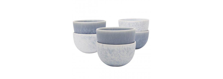 Uhlala Ceramics hos unika:k