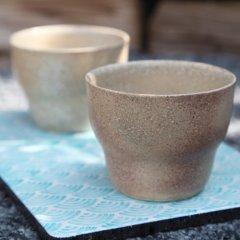 Smukke lavastensbræt af Made a Mano på vores webshop