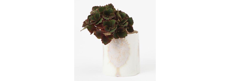 Nye vaser fra Helene Schjødts