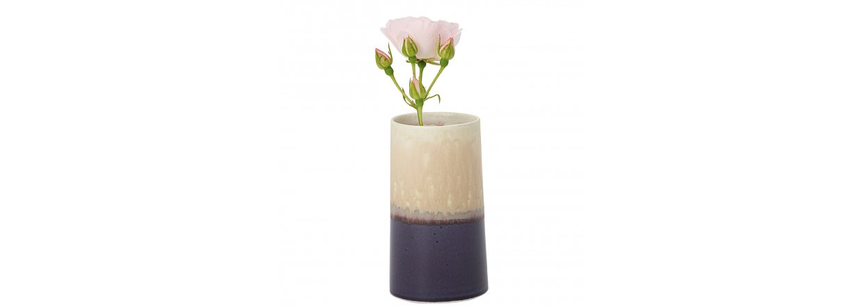Sustainable vaser fra Wauw Design