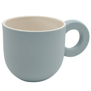 Cups with handles
