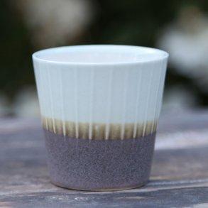håndlavet keramik håndlavet keramik   køb håndlavet keramik af clib klap håndlavet keramik
