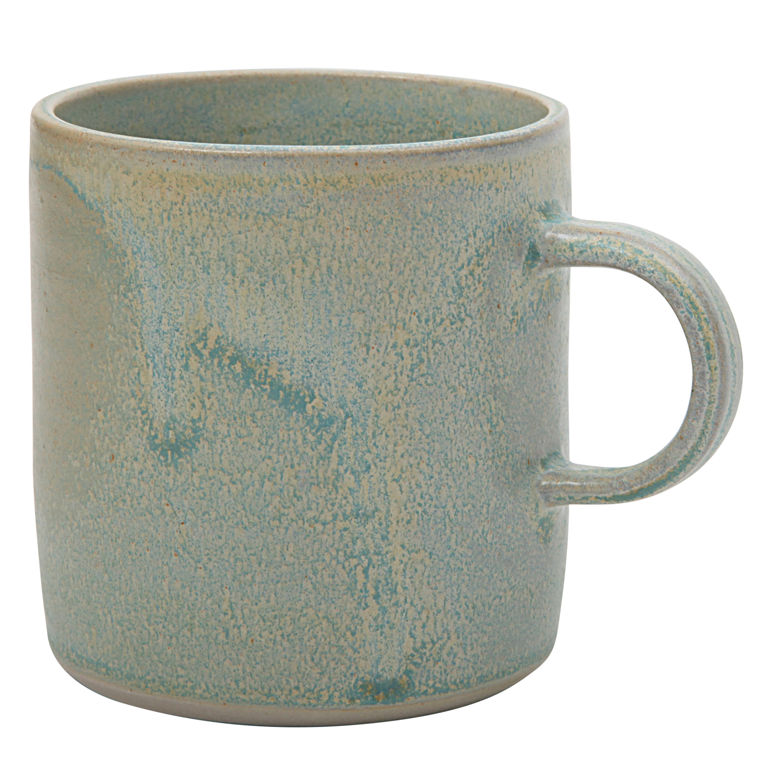 store kaffekrus