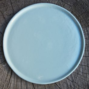 keramik tallerken Håndlavede tallerkner   Køb håndlavede tallerkner i dansk design keramik tallerken