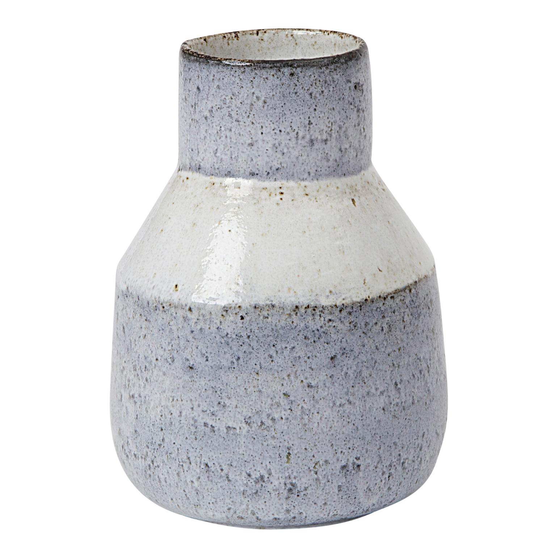 Tasja p ceramics ceramic handmade vase unique glaze small tasja p ceramics ceramic handmade vase unique glaze small vase no 2 vases unika k reviewsmspy