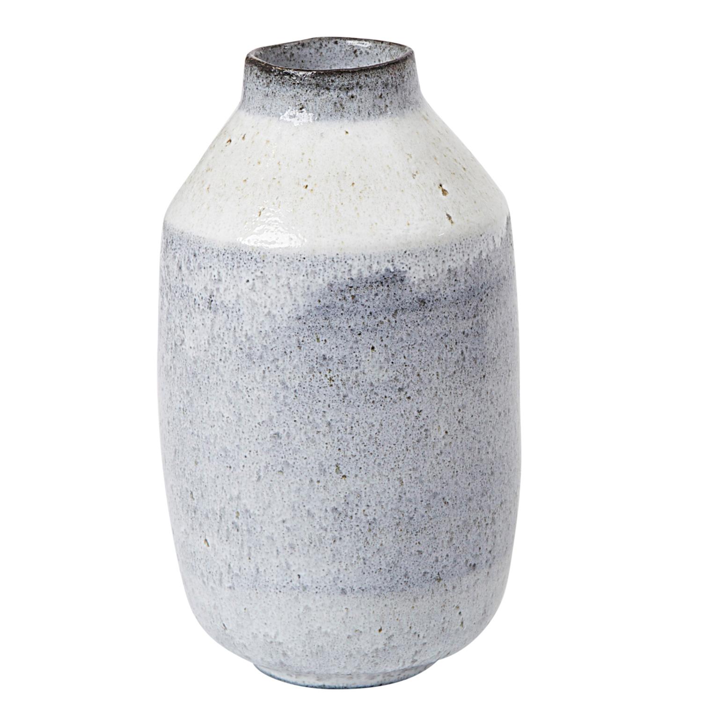 Tasja p ceramics ceramic handmade vase unique glaze small tasja p ceramics ceramic handmade vase unique glaze small vase no 3 vases unika k reviewsmspy