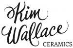 Kim Wallace