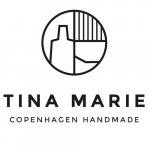 Tina Marie Copenhagen